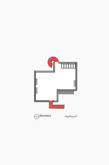 LEDM-PRIG_Plan-04.jpg