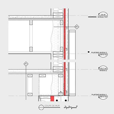 GIRV_coupe-mur-EB.png
