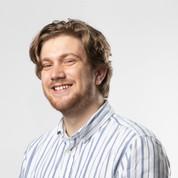 Julien Moranville