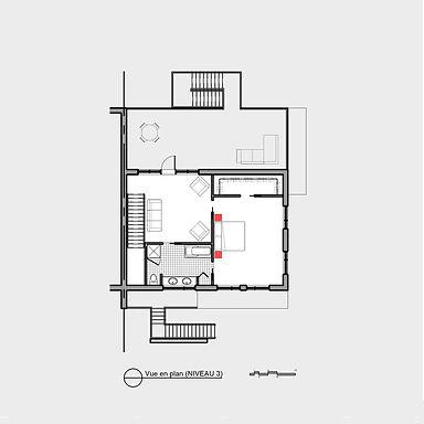 BERK-FLOA_Plan-04.jpg