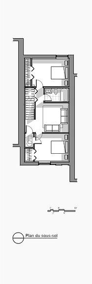 AYOE_Plan-01.jpg