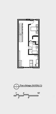 TEAV_Plan-03.jpg