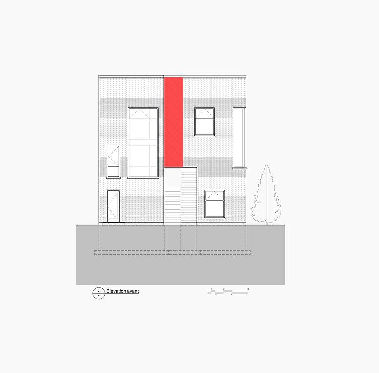 C60_Elevation-avant-Modif.jpg