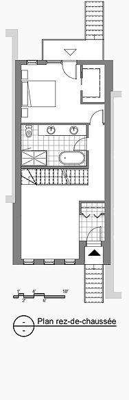 POIG_Plan-02.jpg