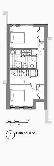 POIG_Plan-01.jpg