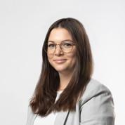 Alexandra Fortin-Gagnon