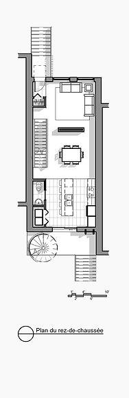 AYOE_Plan-02.jpg