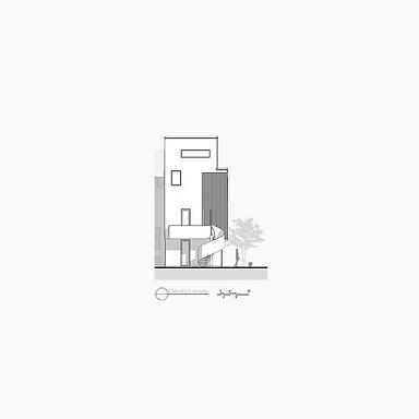 GIRV_élé-02.png