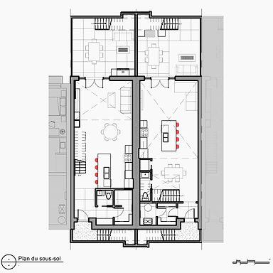 BAZA-SANC_Plan-01.jpg