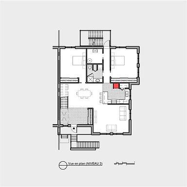 BERK-FLOA_Plan-03.jpg