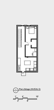TEAV_Plan-02.jpg