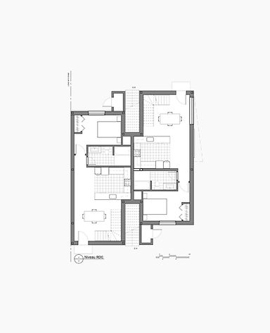 C60_Plan-RDC-Modif.jpg
