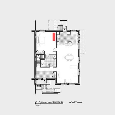 BERK-FLOA_Plan-02.jpg