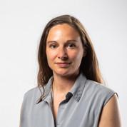 Isabelle Campeau