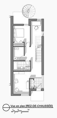 STOG_Plan-01.jpg