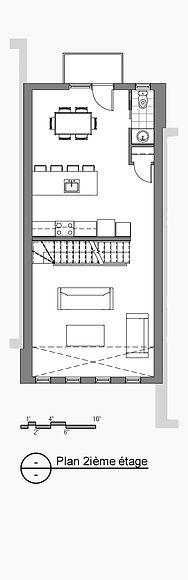 POIG_Plan-03.jpg
