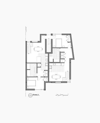 C60_Plan-Niveau3-Modif.jpg