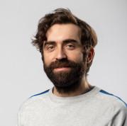 Alexei Leahu