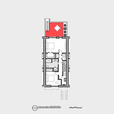 LEAA_Plan-01.jpg