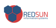REDSUNis-Logo_Text_transparent_100.png