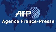 afp.logo.jpg