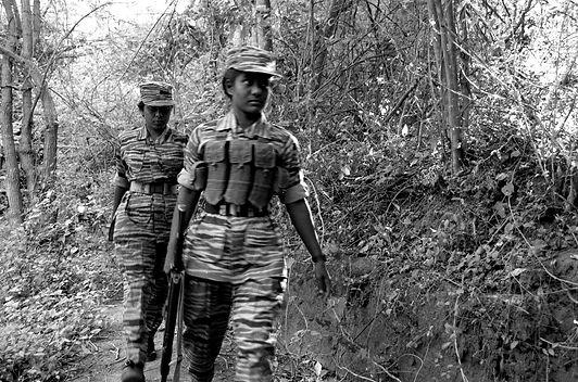 Women_of_the_LTTE_1_edited.jpg