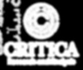 SQUARE logo white.PNG