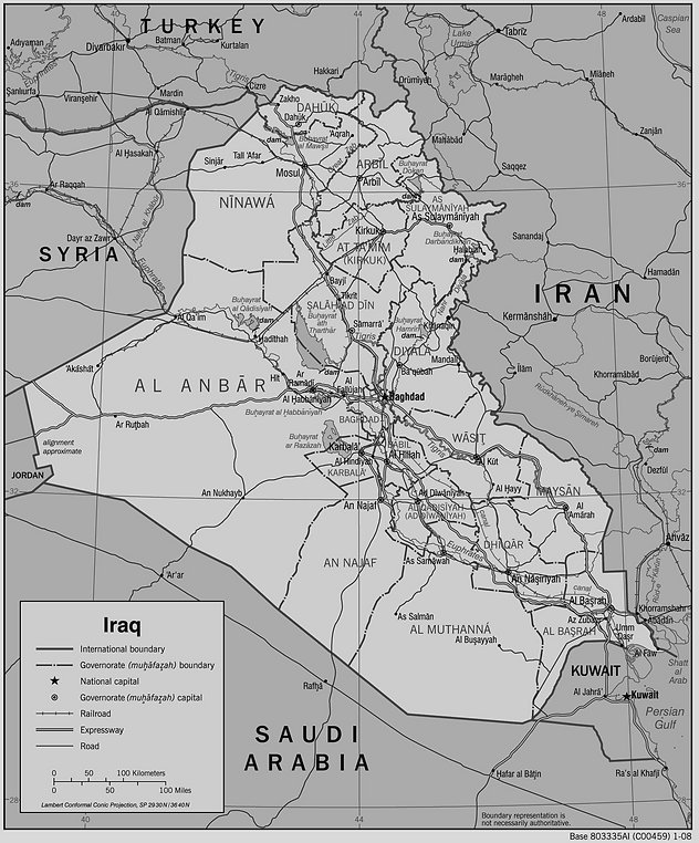 Political map of Iraq_edited.jpg