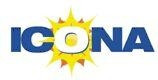 Associazione Icona