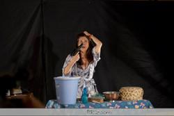 Una donna sola Alba a Giaveno.jpg