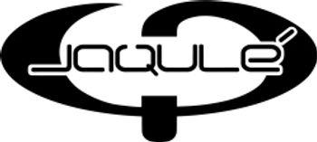 logo-jaqule-web1.jpg
