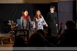 Sogni illusioni e femminil sospiri a Giaveno 3 marzo 2015.jpg