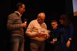Teatro Insieme di PM_Le ultime lune.jpg