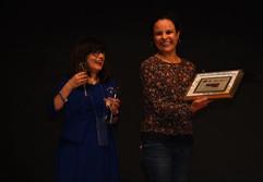 Teatro Villaggio indipendente_Umanita_1.