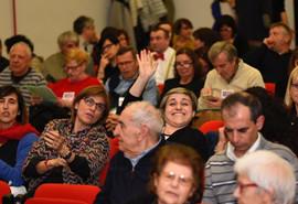 Pubblico.jpg