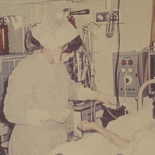 Thomas hemodialysis