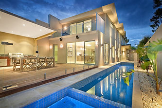 best-listing-photos-property-snaps-night