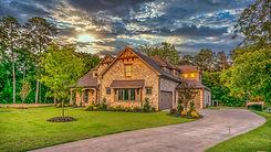 House Photo.jpg