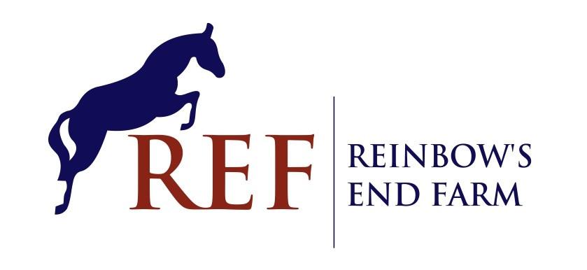 Camp | Reinbow's End Farm