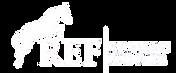 REF Logo trans white copy.png