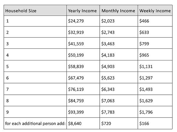 income charT ONLY.jpg