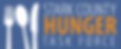 SCHTF_Logo-e1407532625518.png