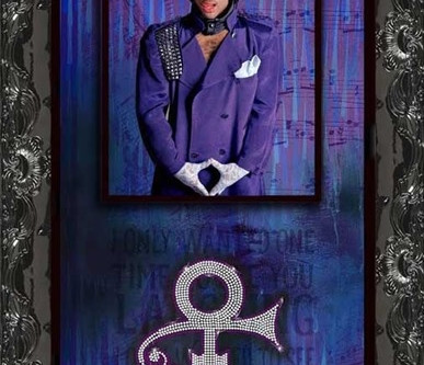 The Making of Prince Purple Rain Explained