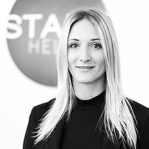 Sarah_Stadthelden.png
