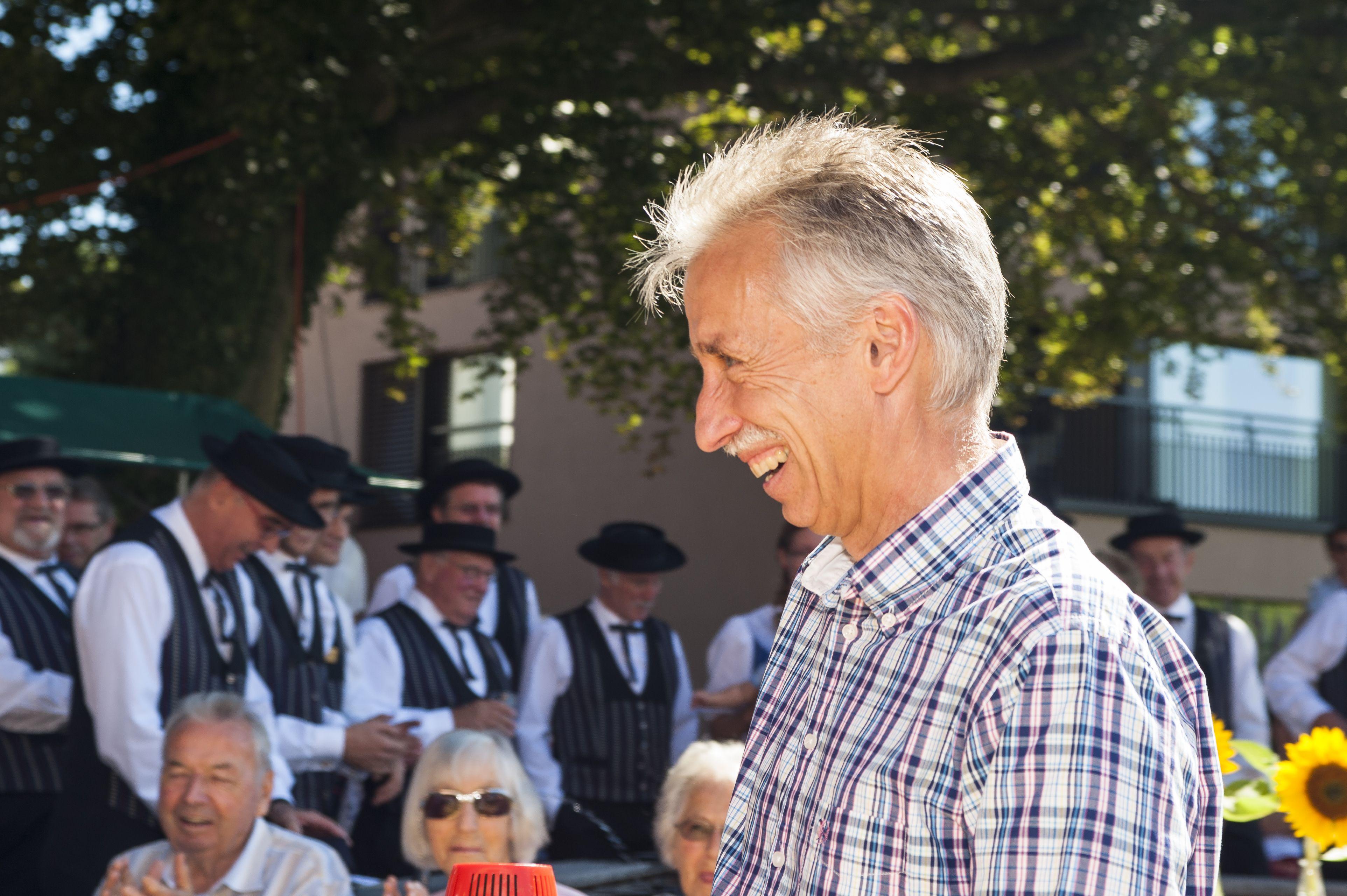 Böndlerfest_Portrait