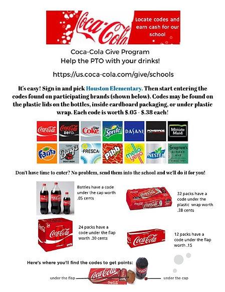 Coca-Cola Give.jpeg