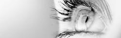 illinois-valley-eye-doctor2