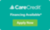 care credit application button.png