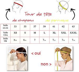 chapeau-tour-tete-1b.jpg