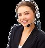 Call center Trianon